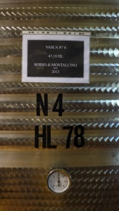 DSC01828