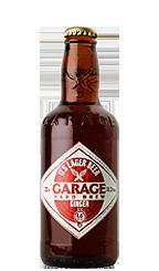 Garage_Hard_Brew_Ginger_33cl