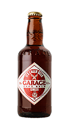 Garage_Hard_Brew_Ginger_33cl