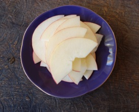 Omenaviipaleet