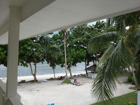 momo beach 1