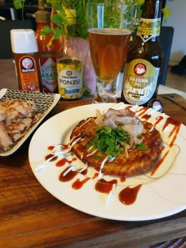 okonomiyaki 1